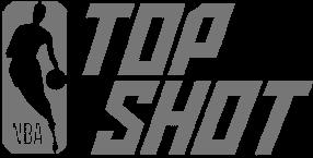 NBA-Top-Shot